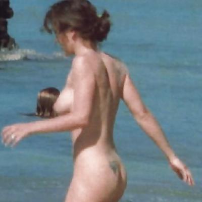 Nice big boobs fuck
