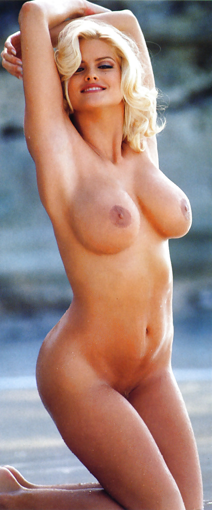 presley-nicole-hilton-naked-submitted-sex-videos
