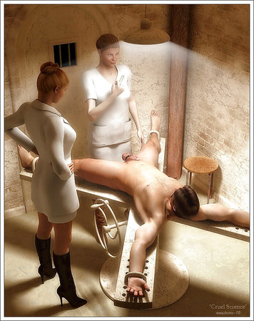 forced Male stories free domination action