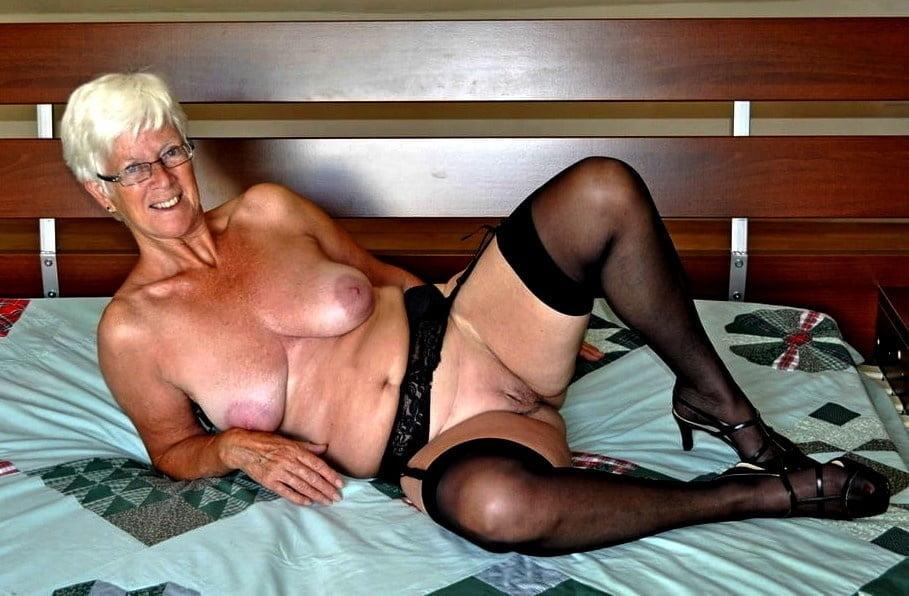 Horny older women near me-8960