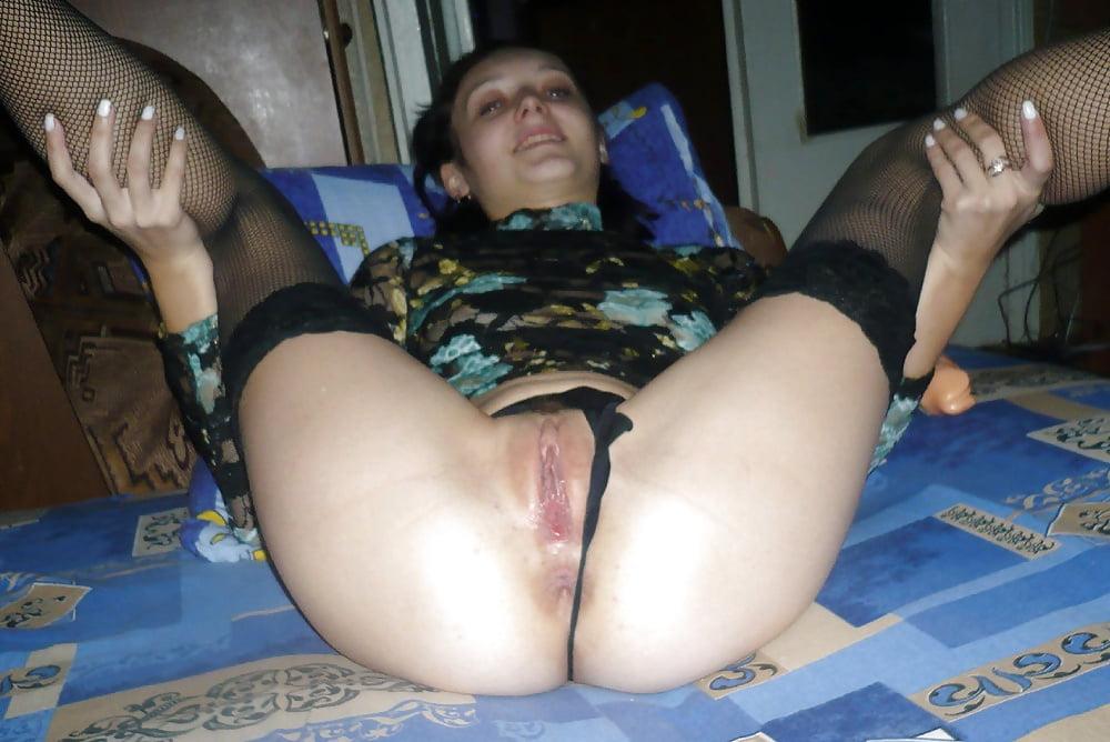 Арабская телка без комплексов порнуха фото