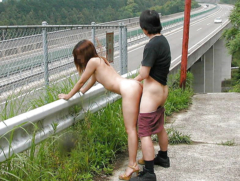 ass-japanese-teen-fucked-in-public-young-chickens