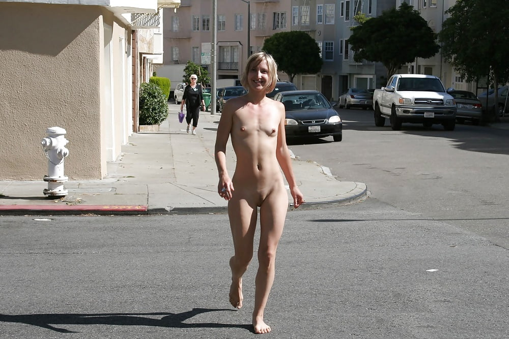 san-francisco-tits