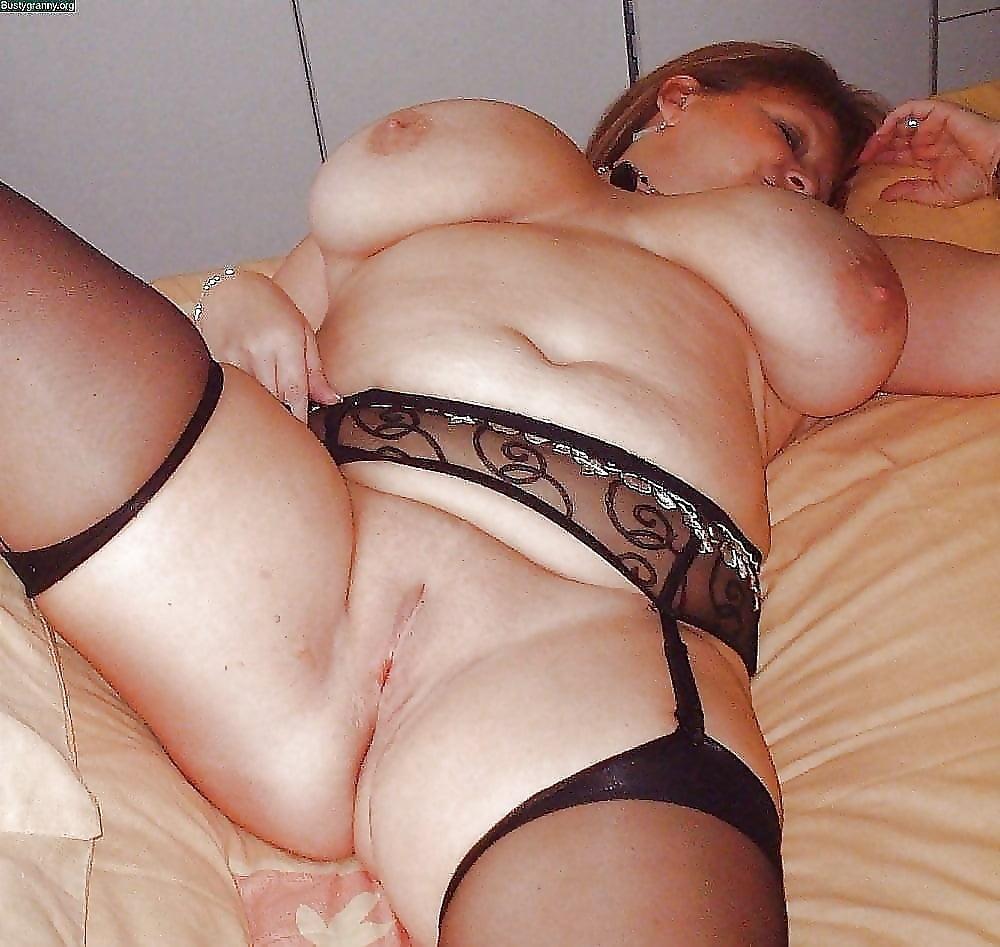 mrazi-foto-polnie-golie-prostitutka-porno