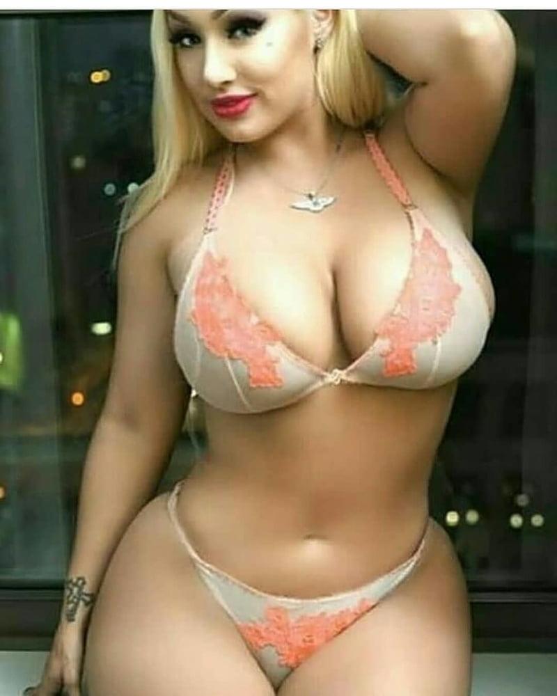 Curvy thick sexy nude women, nepali sexy girls photoa