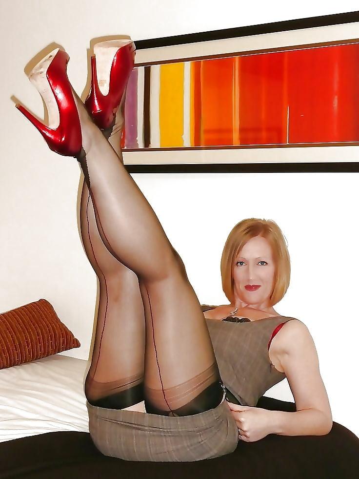 Michelle Sexy As Fuck Uk Milf