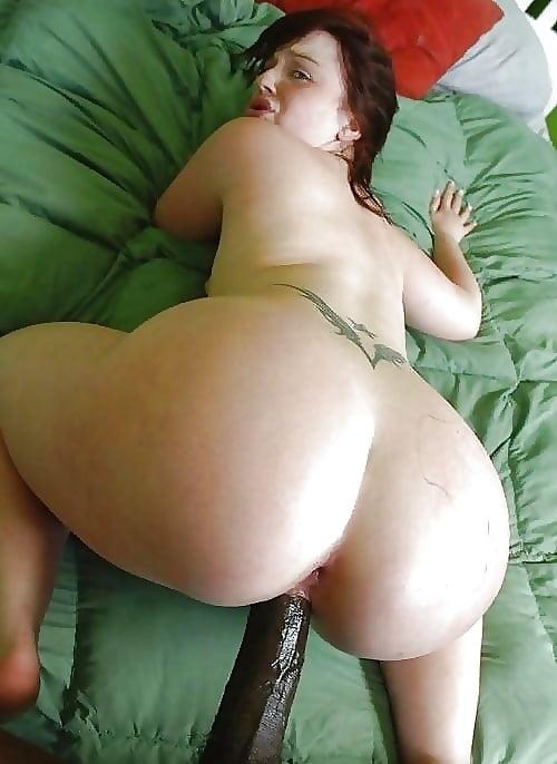 irish-big-booty-porn-tenten-fuck