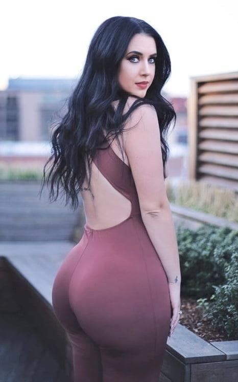 Holly Luyah 3 - 28 Pics