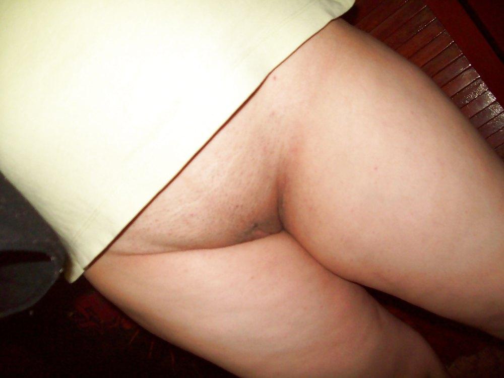 porn licking porn fuck cam