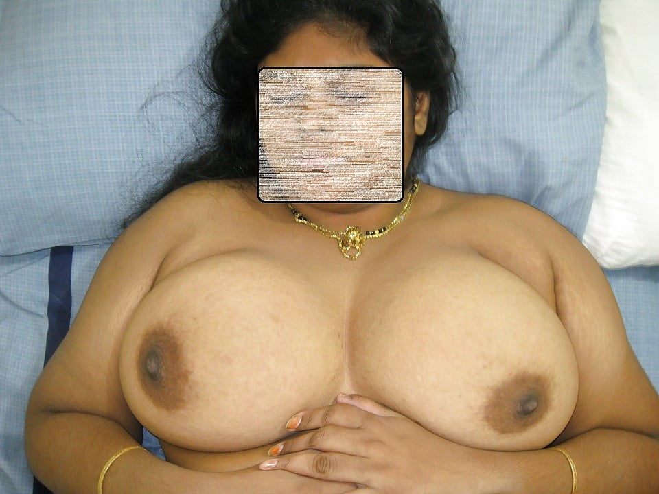 aunty-boobs-video-indian-porn-movies-with-story