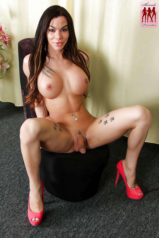sexy young latina girls fucking