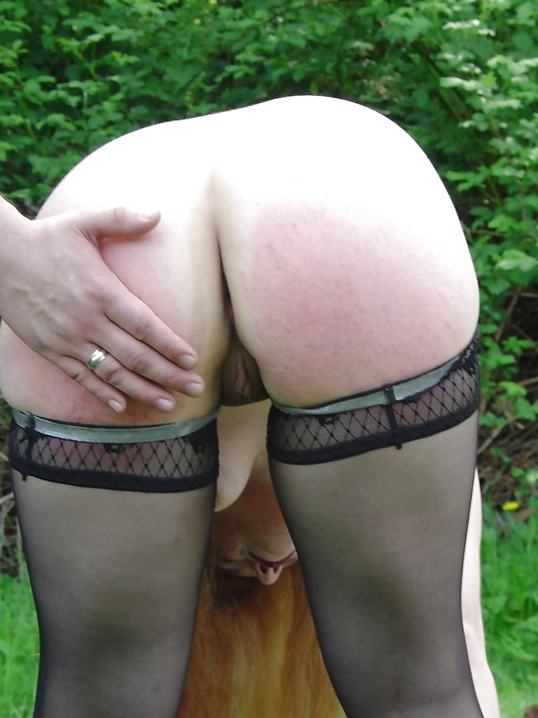 Hot pictures Sexy secretary mini skirt