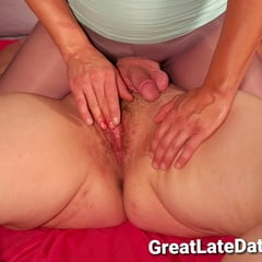 Erotic See and Save As bbw hairy wet pussy getting fingering          porn pict sex album thumbnail