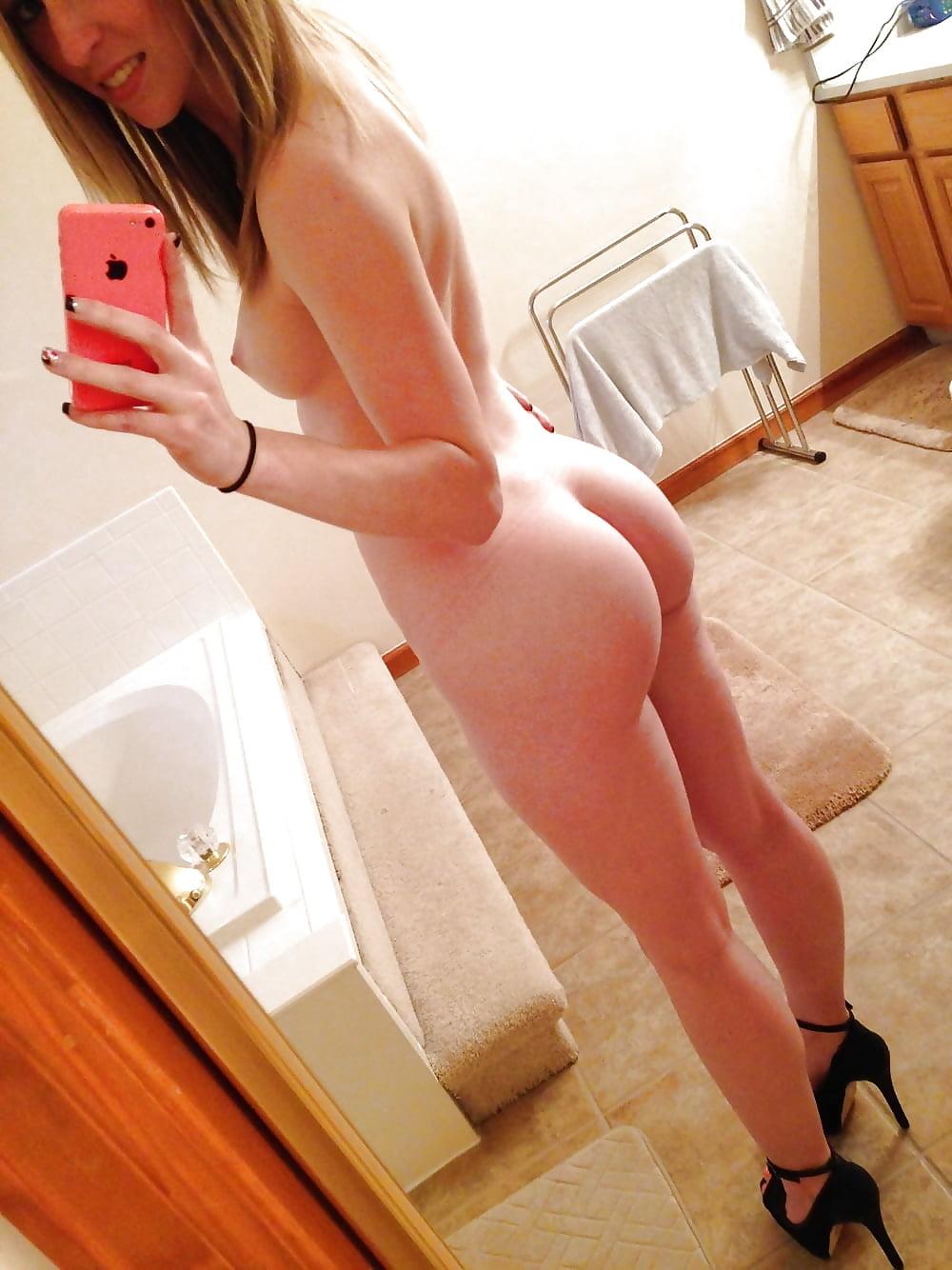 голая попка девушки с мобильного что передаются