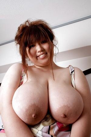 models Big bust