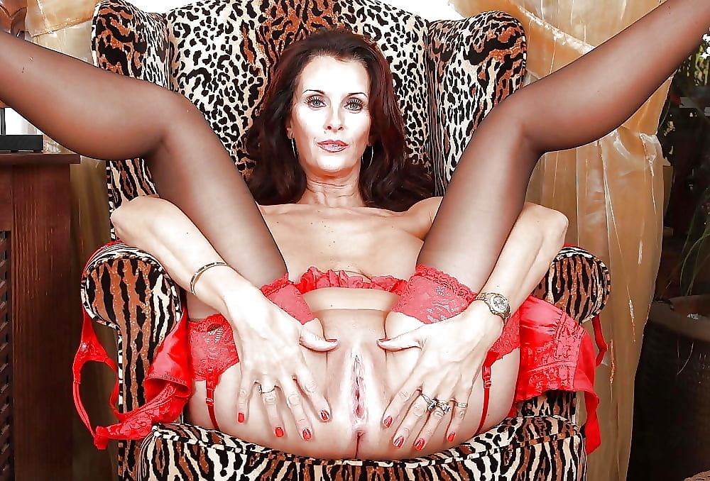 Angie george biguz pornstars galleries