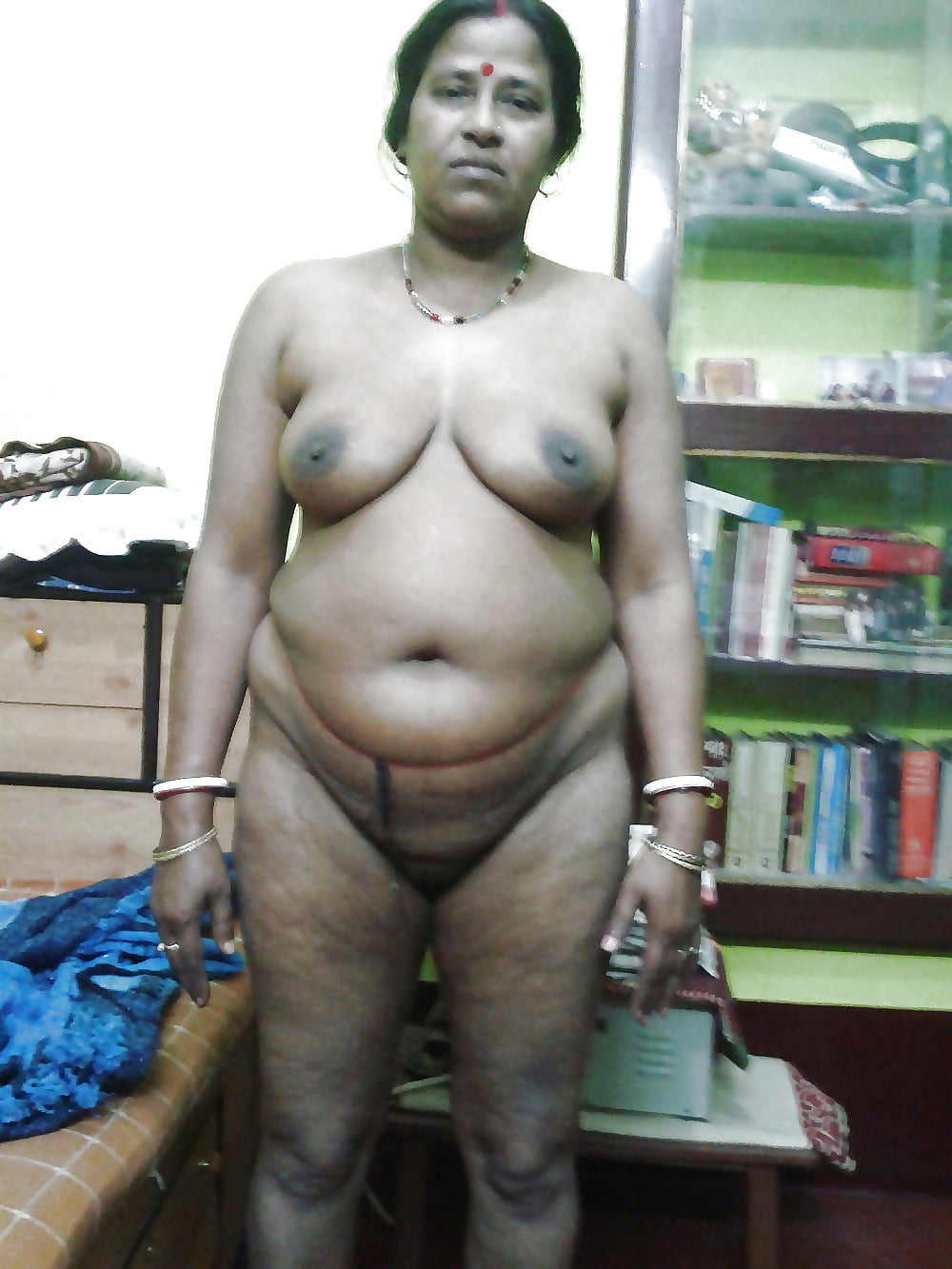 Nude Nude Naked Indian Aunties Png