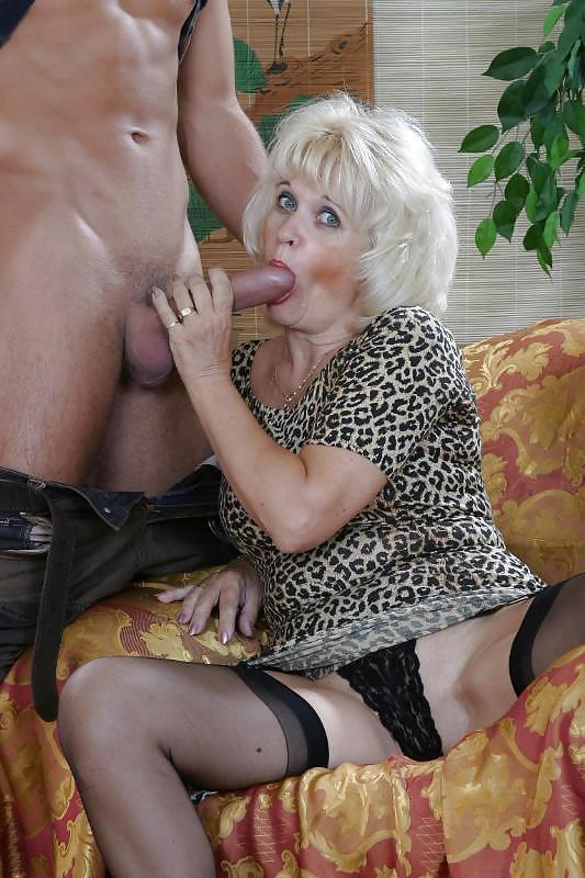 Опытная пожилая дама палач, порно актер омар уильямс