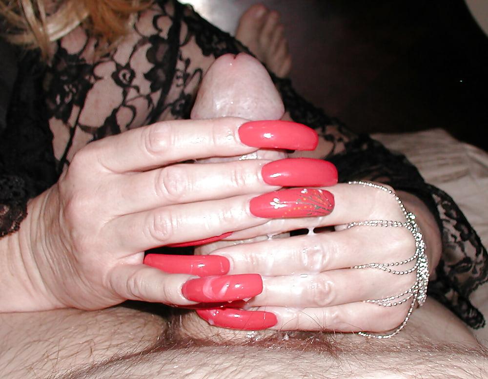 странно, вера галерея порно фото с длинными ногтями нас девочками