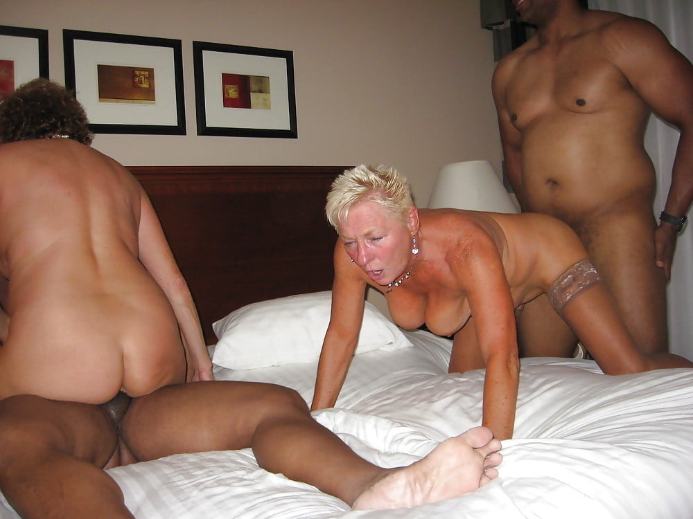 Brazilian mature sluts