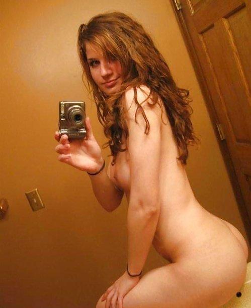 Free photos of hairy nude women