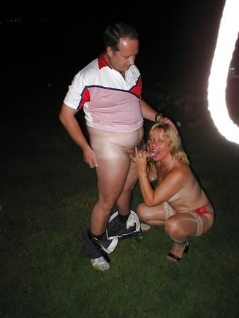 Slut  Wife  218