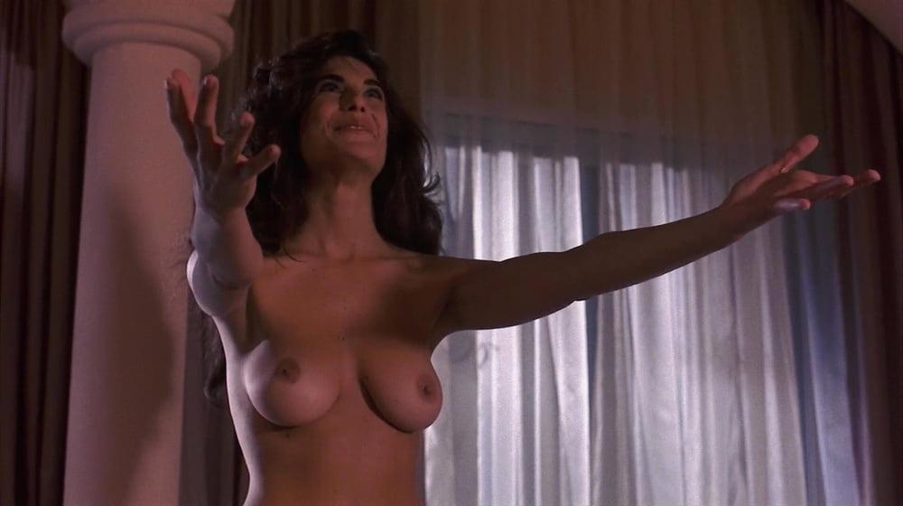 Franch sexy movie-9920