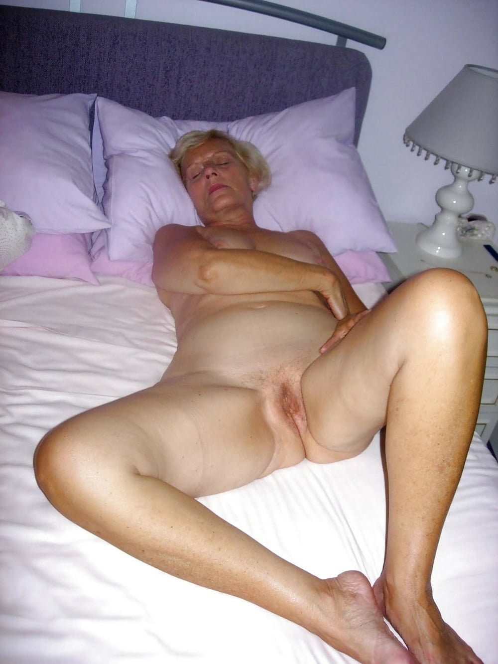 anal-pictures-older-wife-pussy