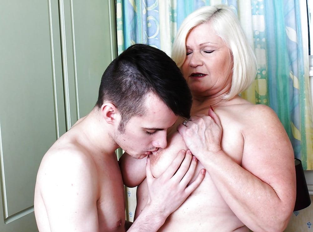 boy-mature-boob-grab-video-what-damage-can-anal-sex-cause