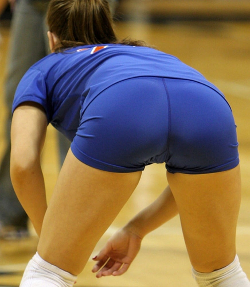 volleyball-black-shorts-pics-mother-sex-photos