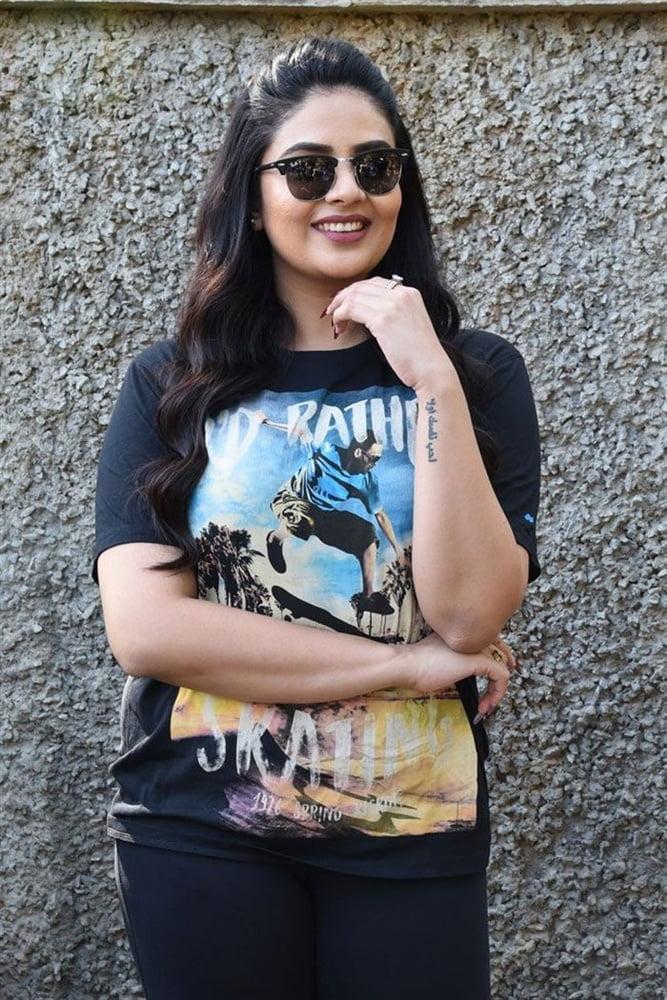 Malayalam new actress sex