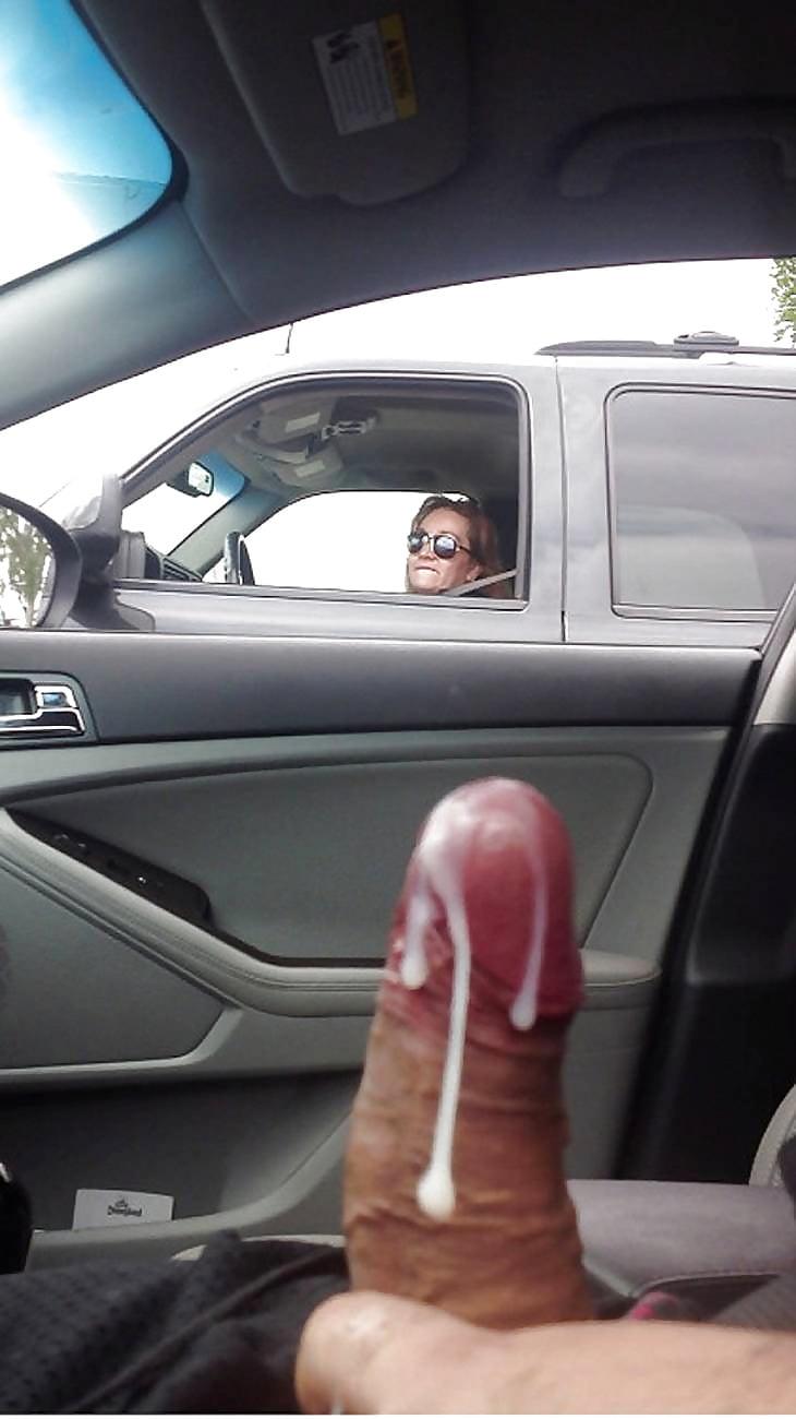 Blackvagina xxx cruel dick flash touch cum on meatty
