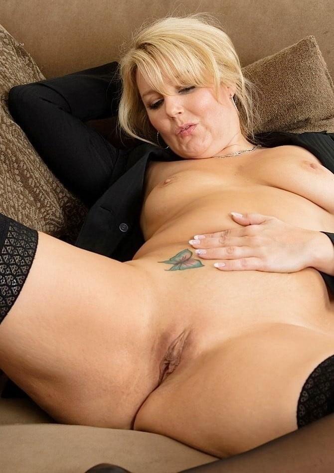 фото голых сексуальных мамок и теток ростове-на-дону много