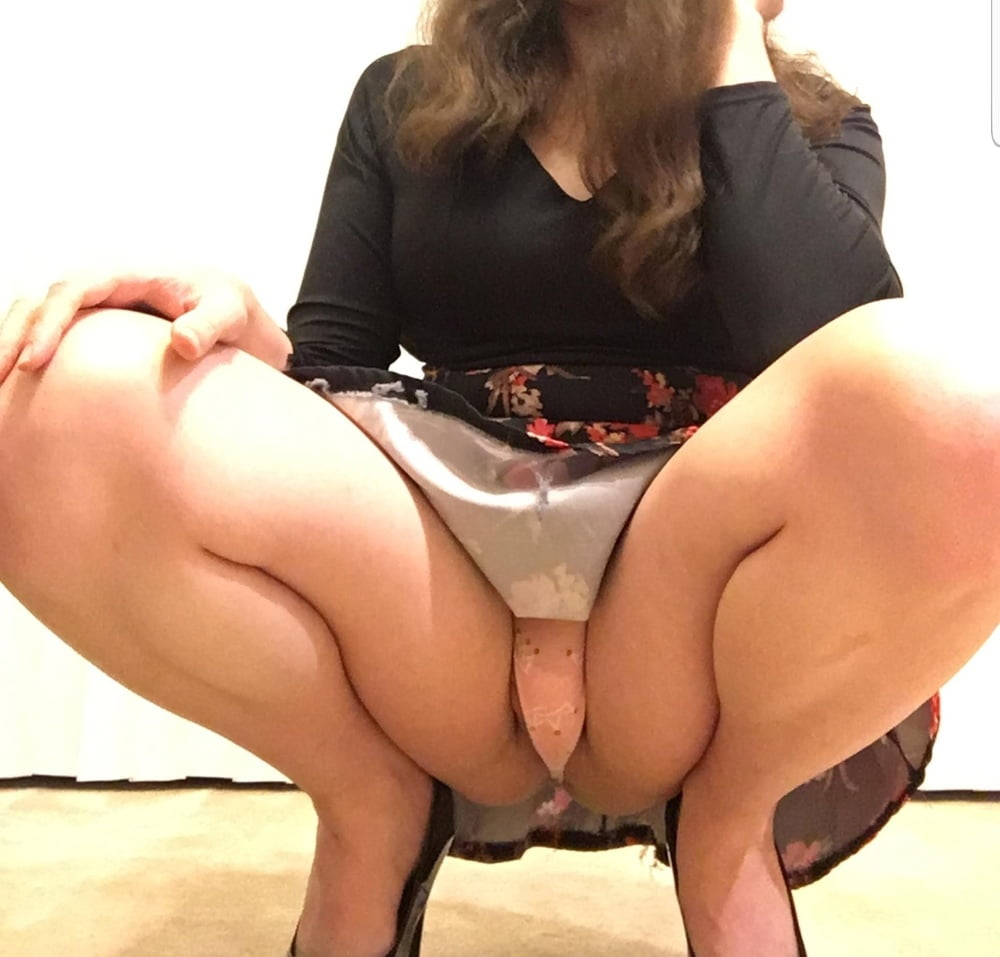Nude pics Ass fucked big cock shemales movie
