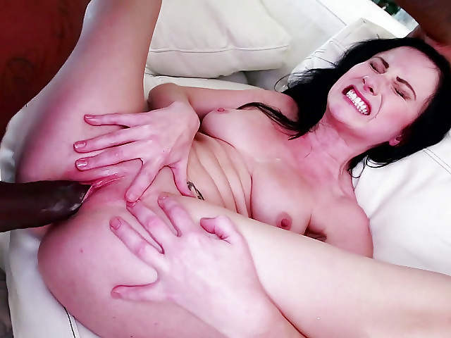 pussy-painfully-pounded-armenian-hot-pussey