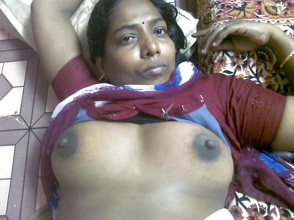 bangla-boudi-nude-images-first-blood-nudity