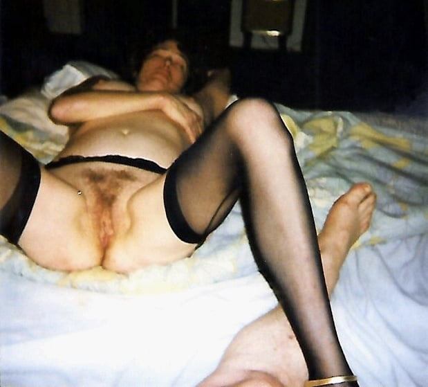 Finding sluts