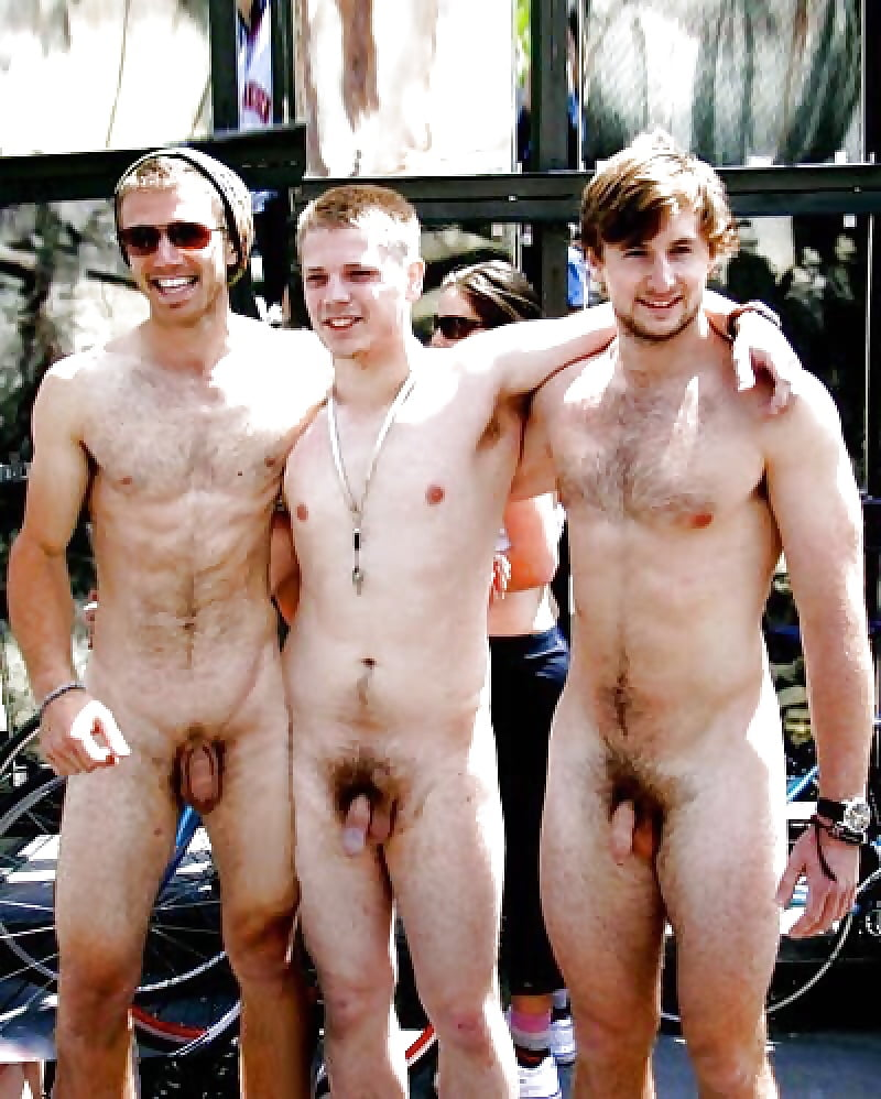 German nude execution world war pics free porn pics