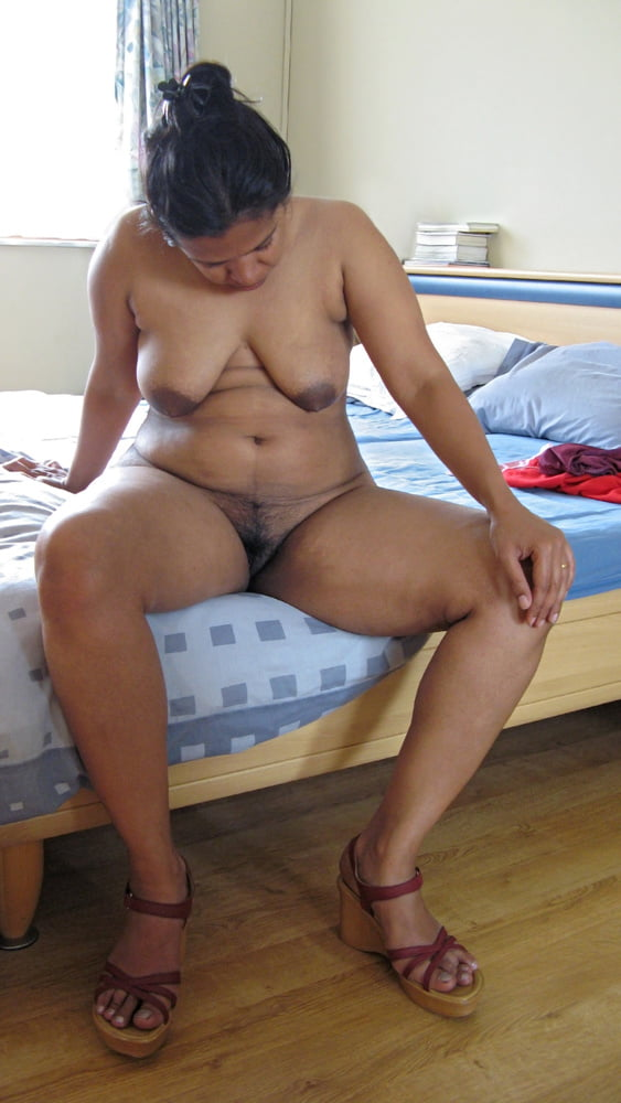 Hindi full sexy bp-4401