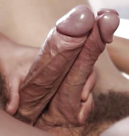 of bisexuals Videos