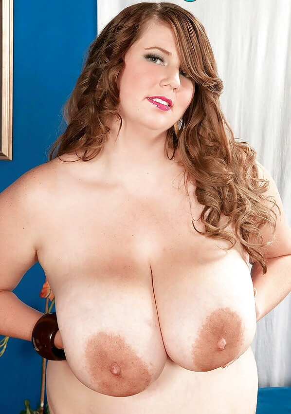 Xlgirls michelle may cu big tits photo bokep free pornpics sexphotos xxximages hd gallery