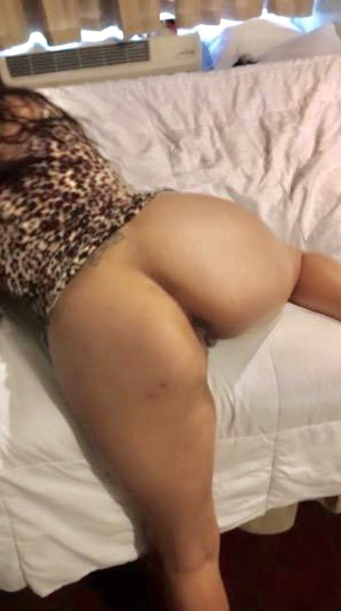 South Florida Motel Slut (all about this one) - 8 Pics