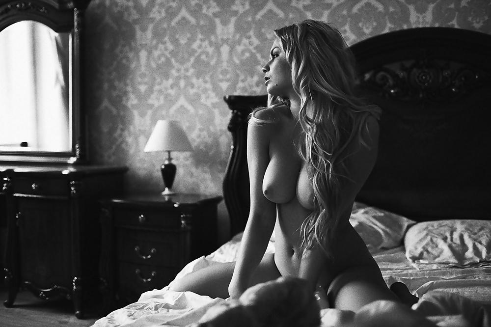эрот фото одиноких дам - 4