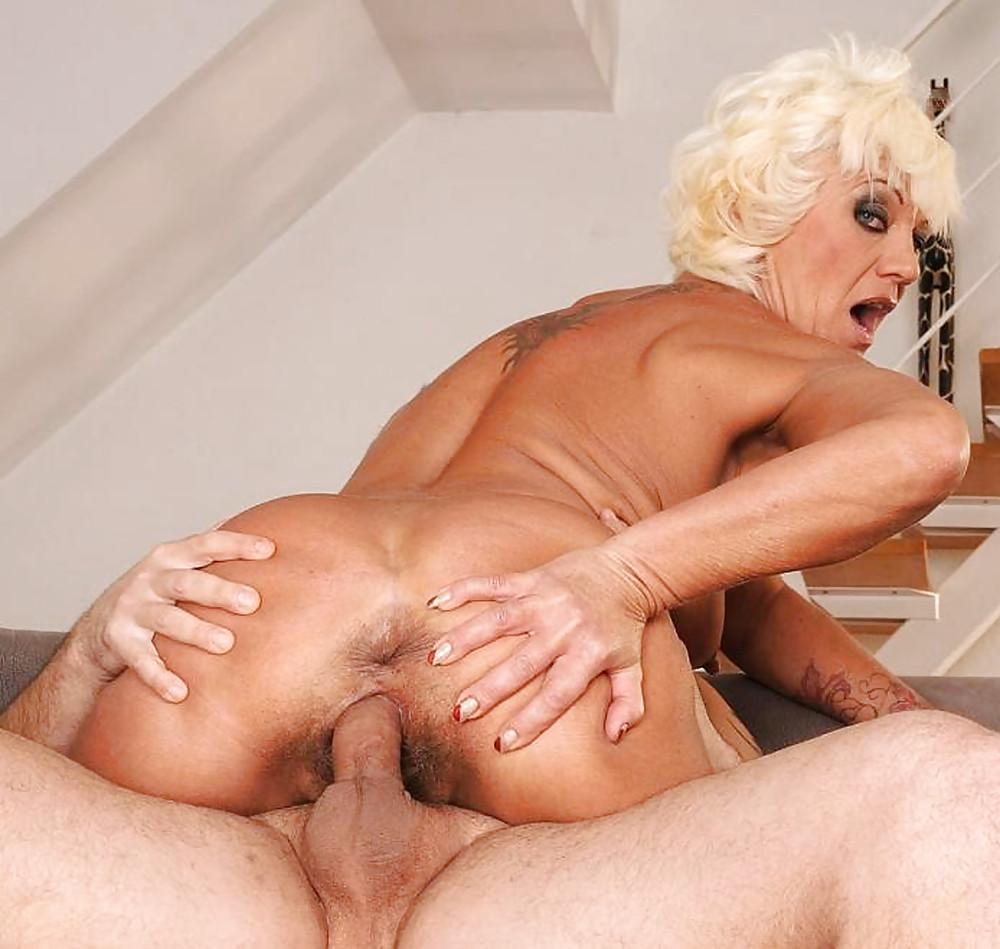 amatuer-wife-dirty-grandma-porn