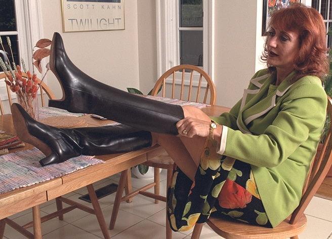 Wholesale hot girl high heels toe
