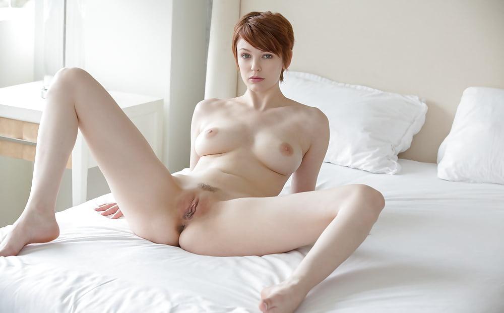 Vixen Bree Daniels Evelyn Claire Noir Ffm Threesome Broadcast Yes Porn Pics Xxx