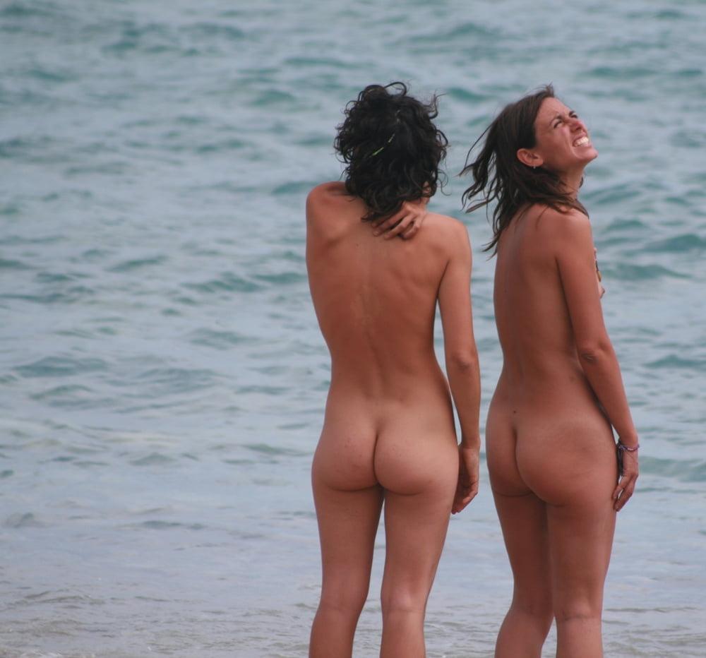 nude-spaniard-girl-intense-cum-facial
