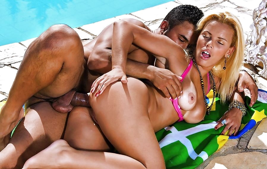 Brazilian porns pictures — photo 6