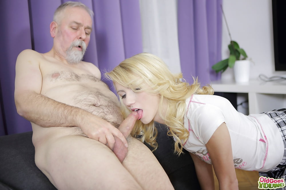 Couples ugly old man fuck sexy girl girl from not