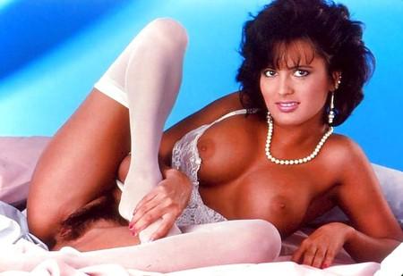 mary elizabeth mcdonough playboy nude